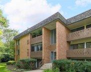 2132 Pauline Unit 206, Ann Arbor image