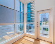 120 Island Avenue Unit #439, Downtown image
