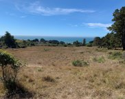 399 Spur Close  Circle, The Sea Ranch image