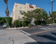 1001 Hyperion Avenue, Los Angeles image