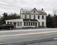 3110 SYKESVILLE ROAD, Westminster image