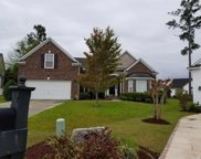 25 Killian Ct, Murrells Inlet image