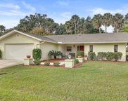 73 Courtney Place, Palm Coast image