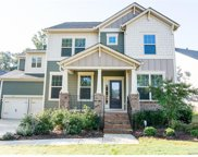 337  Millsaps Way, Fort Mill image