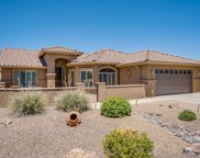 837 N Cowboy Canyon, Green Valley image