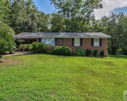 125 Mellwood Drive, Athens image