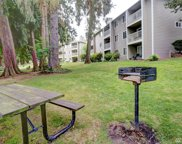 1144 N 198th St Unit E102, Shoreline image