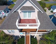 2214 Beach Drive E, Oak Island image