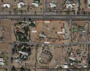 7022 E Paradise Drive Unit #4, Scottsdale image