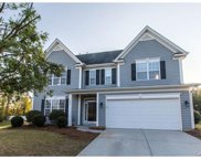 6002  Lillyshire Place, Charlotte image