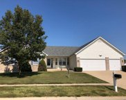 1414 Grand Canyon, Wentzville image