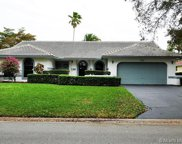 5111 Nw 85th Rd, Coral Springs image