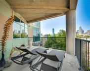 1001 Belleview Street Unit 201, Dallas image