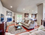 7953 Eagle Feather Way, Lone Tree image