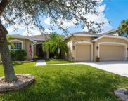 12802 Aston Oaks DR, Fort Myers image