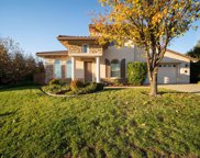 3880  Black Oak Drive, Rocklin image