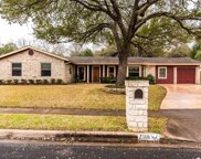 7119 Brook Dr, Austin image
