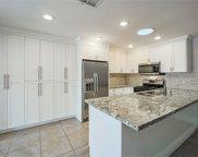 1320 E Orangewood Avenue, Phoenix image