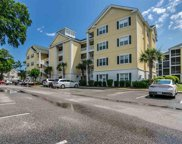 601 N Hillside Drive Unit 1523 Unit 1523, North Myrtle Beach image