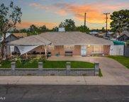 5533 N 38th Drive, Phoenix image