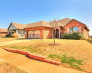 8432 NW 142nd Street, Oklahoma City image
