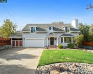 786 Golf Club Way, Pleasant Hill image
