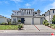 8121  Westlawn Ave, Los Angeles image