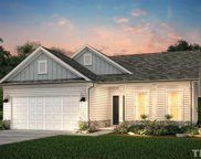 2131 Fox Chapel Place Unit #Lot 111, Fuquay Varina image