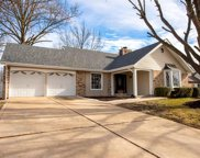 2158 Parasol  Drive, Chesterfield image
