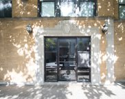 2316 West Shakespeare Avenue Unit 2, Chicago image