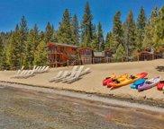 6750 North Lake Boulevard Unit 7D, Tahoe Vista image