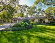 22W757 Ahlstrand Road, Glen Ellyn image