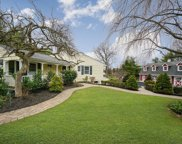 135 FAIRVIEW DR, Bedminster Twp. image