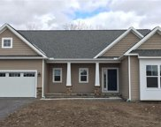 1483 Plank Rd, Penfield image