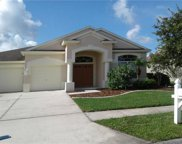 25808 Risen Star Drive, Wesley Chapel image