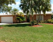 7204 Nw 43rd St, Coral Springs image