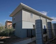 3314 N Fremont, Tucson image