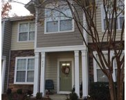 724  Cherryfield Place, Rock Hill image
