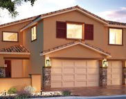 4219 Kibraney Avenue, North Las Vegas image