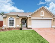 4614 Lighterwood Way, Valrico image