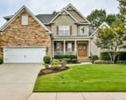 414 Kilgore Farms Circle, Simpsonville image