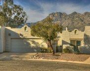 4647 N Covey, Tucson image