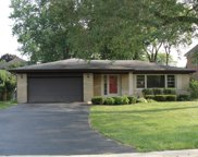 1309 Hollywood Avenue, Glenview image