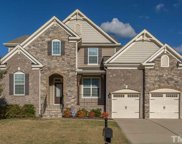 503 HESWALL Court, Rolesville image