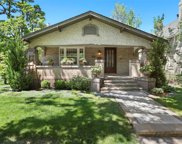 695 S Williams Street, Denver image