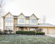 24 Stirrup Cup Court, St. Charles image
