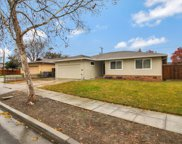 1593 Waxwing Ave, Sunnyvale image