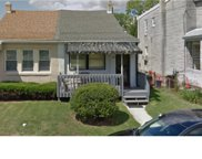 828 Ward Street, Chester image