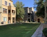 16825 N 14th Street Unit #40, Phoenix image