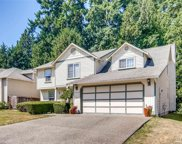 13622 NE 94th St, Redmond image